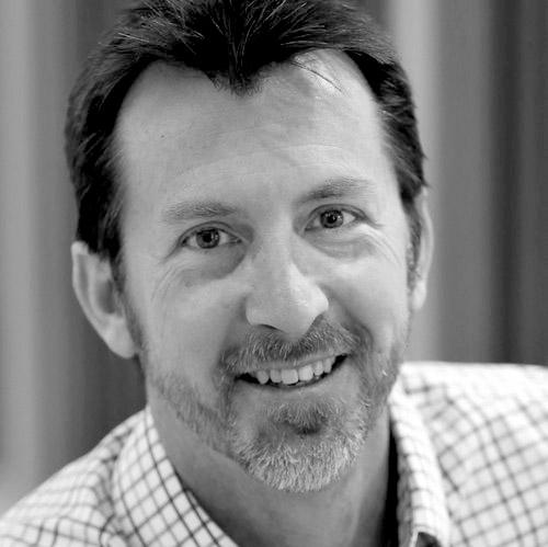 Randy Hale - Enterprise Agile Coach & Trainer