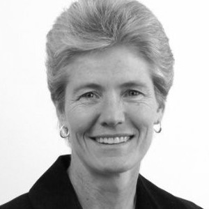 Karen Kemerling - Chief Operating Officer (COO) & Agile Leadership Coach