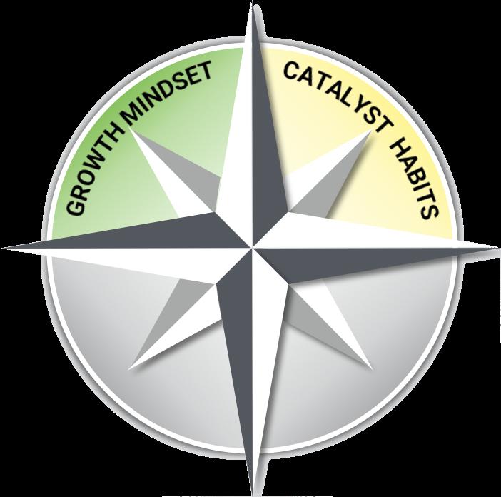 Training Badge